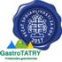 Vybavenie pre profesionálne kuchyne, reštaurácie a bary Gastrotatry Blog Logo